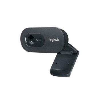 Logitech Webcam C270i